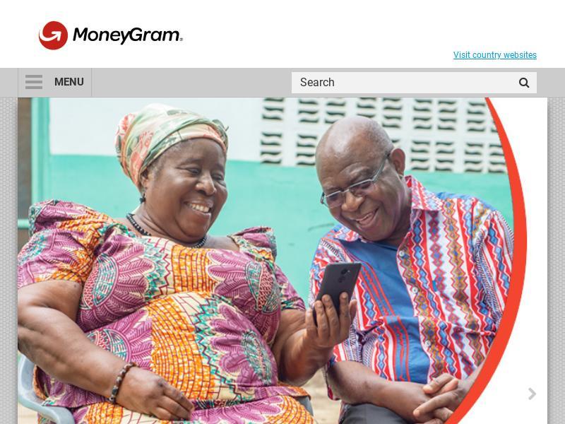 MoneyGram International, Inc. Gains 29.73%
