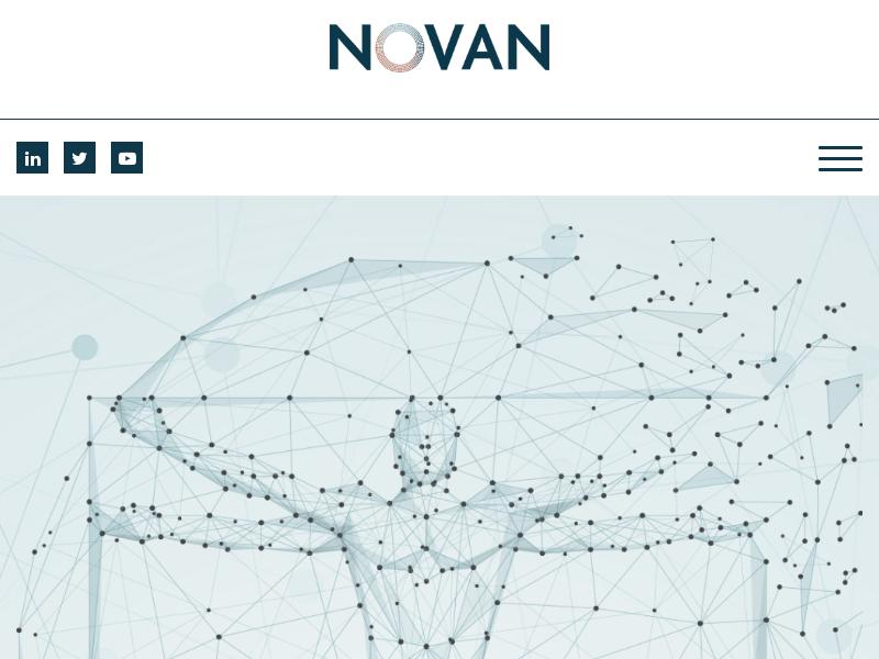 Novan, Inc. Recorded Big Gain