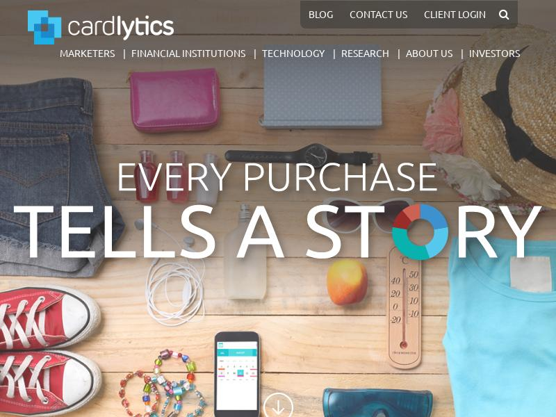 A Win For Cardlytics, Inc.