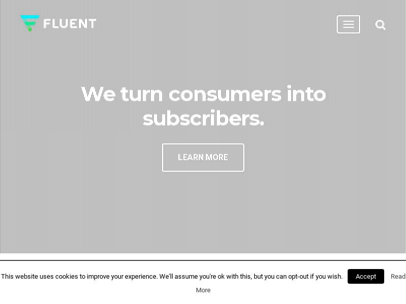 Fluent, Inc. Gains 31.88%