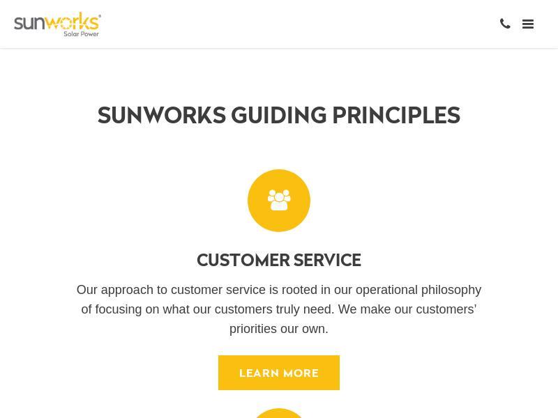 A Win For Sunworks, Inc.