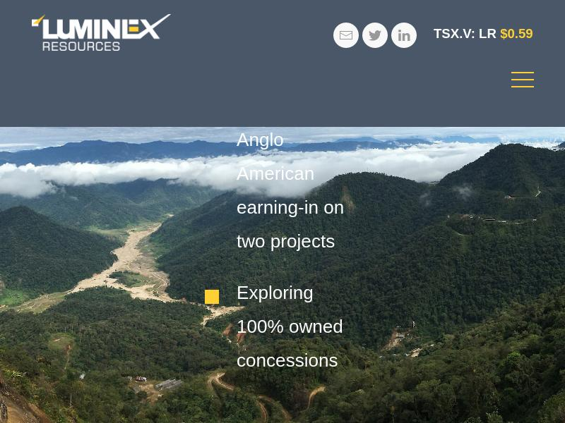 X Financial Gains 42%