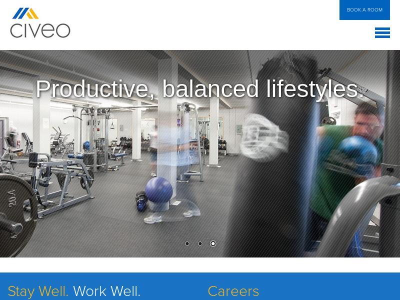 Civeo Corporation Gains 43.15%