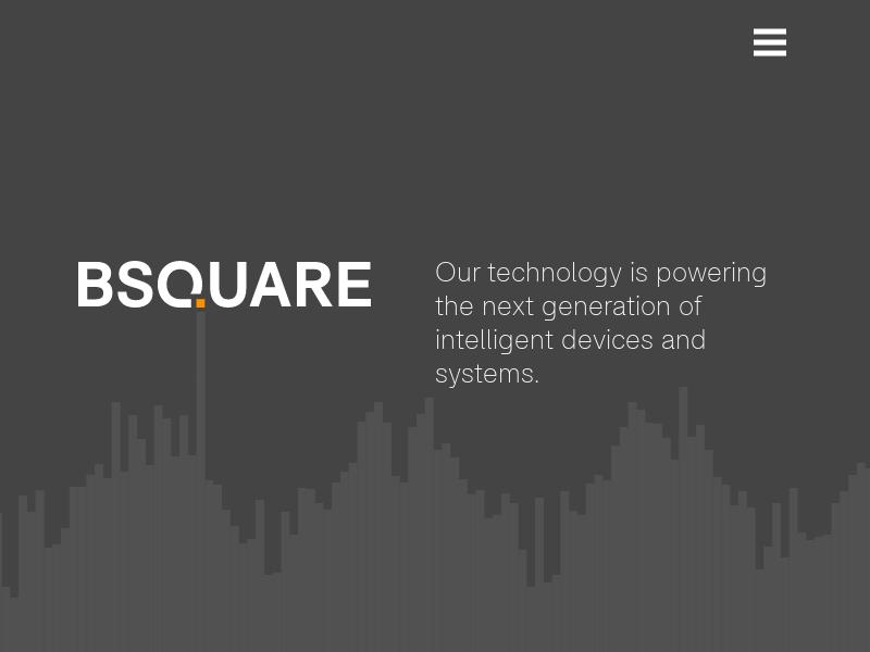 BSQUARE Corporation Gains 67.89%