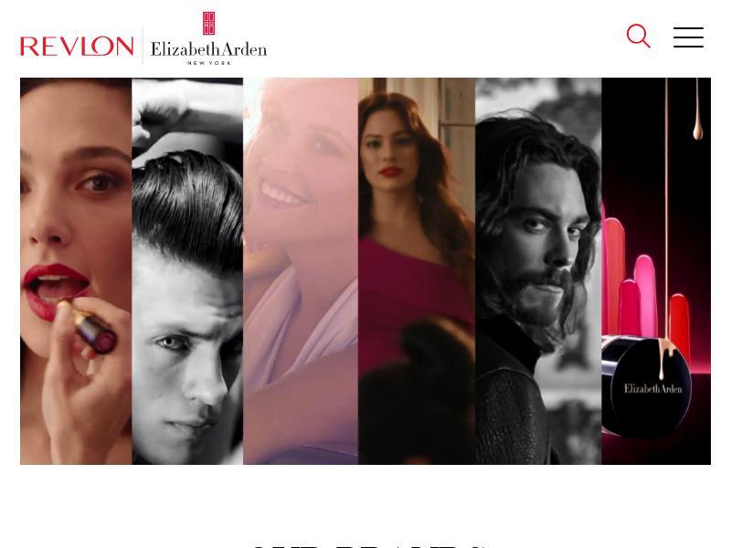 Revlon, Inc. Gains 22.53%