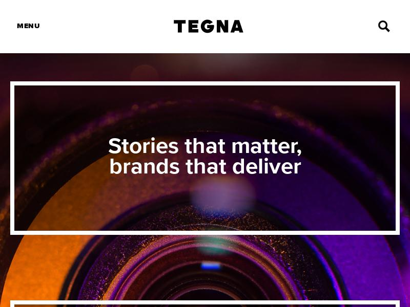 A Win For TEGNA Inc.