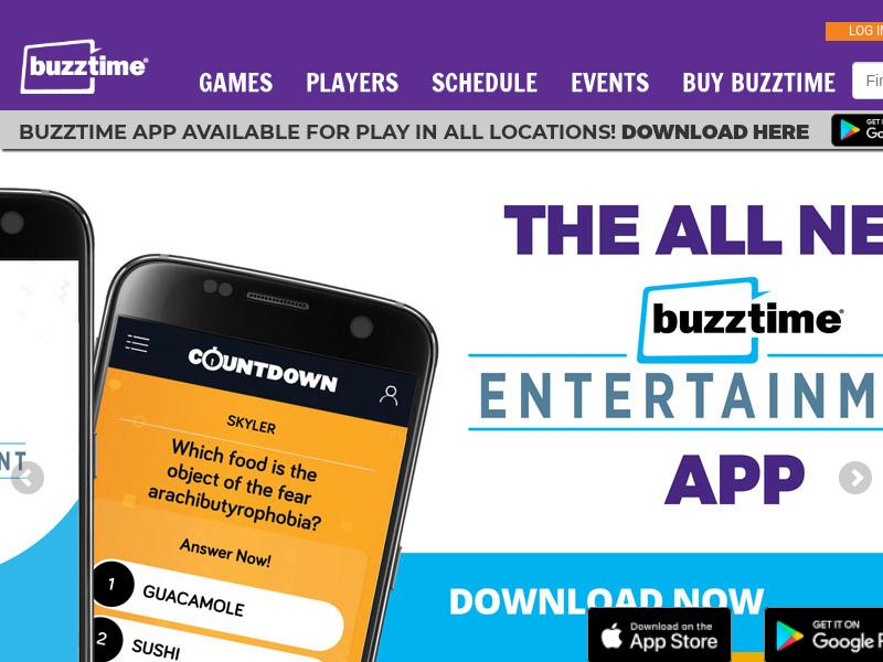 NTN Buzztime, Inc. Soared
