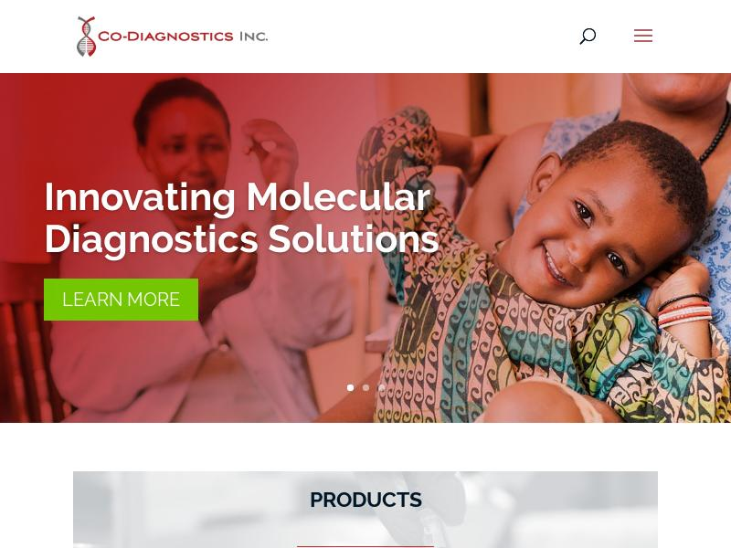 Co-Diagnostics, Inc. Gains 91.29%