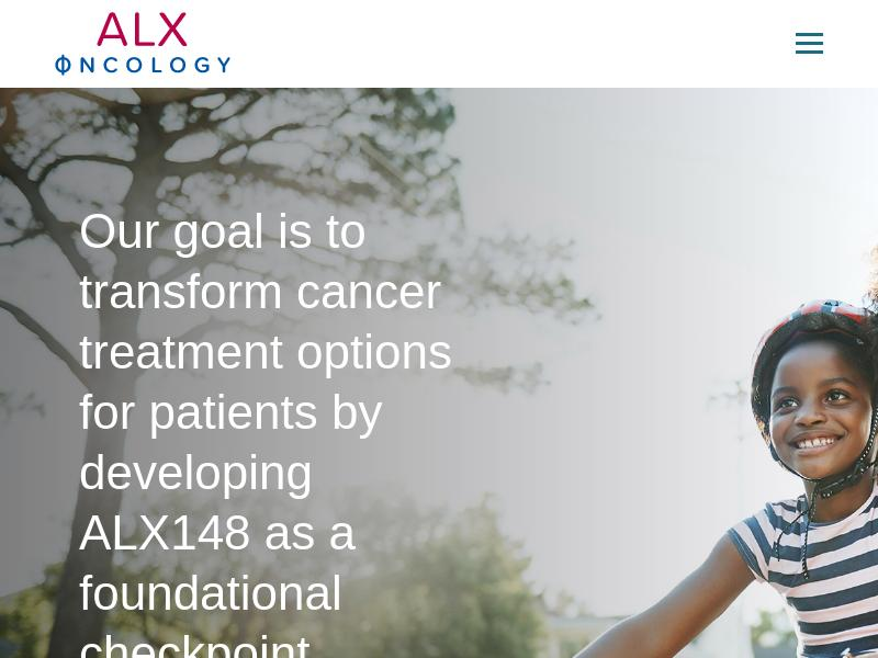 ALXO Gains 37.35%