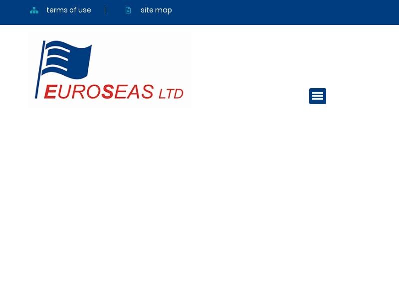A Day Up For Euroseas Ltd.